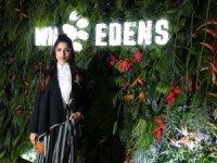 Vahşi Cennetler: Güney Asya belgesel filminin galası Mumbai'de yapıldı