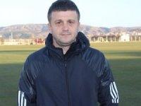 """Hakan Keleş: """"Yabancı sınırından çok kulüplerin maddi sorunlarını çözmek gerekiyor"""""""