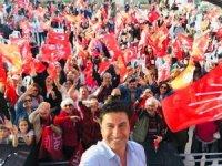 Bodrum'da Ahmet Aras'la yepyeni bir dönem başlıyor