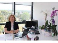 Prof. Dr. Nevin Şanlıer'den sağlıklı beslenmeye ilişkin önemli açıklama
