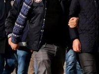 37 ilde FETÖ soruşturması: 108'i avukat 126 gözaltı kararı