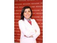 Op. Dr. Sezen Buko Medical Park'ta