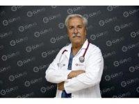 Kalp hastaları dikkat