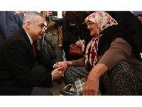 """Mustafa Savaş, """"Seçimi kaybetme korkusuna kapıldılar"""""""