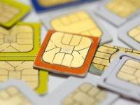 SIM kart yerine gelecek teknoloji belli oldu