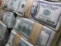 Dolar kurunda neler oluyor?