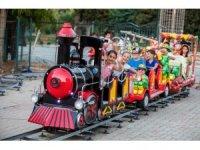 Süper Çocuk Festivali 20-21 Nisan'da
