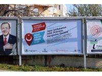 """Kırklareli'nde""""İstihdam Seferberliği"""" tanıtılmaya başladı"""