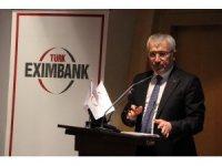 Eximbank'tan ihracatçılara nefes aldıracak 2019 ürünleri