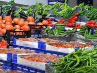 Rekabet Kurumu, 24 meyve ve sebze toptancısına soruşturma açtı