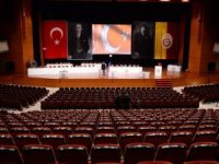 Galatasaray seçime gidiyor! Mustafa Cengiz yönetsel açıdan ibra edilmedi