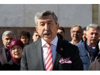 Türk Ocaklarının 107. kuruluş yıldönümü