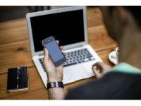 Online alışverişte mobil cihazlar ilk defa öne geçti