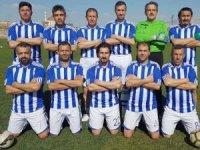 Kayseri Erciyes Masterler, Niğde'de şampiyon oldu