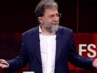 Ahmet Hakan: Muhalefet bunu bilerek yapıyorsa bravo