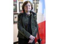 Fransız Bakan istifa ediyor
