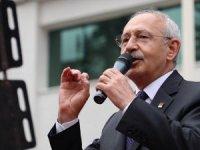Adayların tamamı CHP'li, hepsi savcılıktan temiz kağıdı aldı
