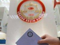 YSK Başkanı: 146 bin seçmen oy kullanamaz hale geldi