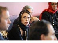 Yeni Zelanda terör saldırısına Kraliyet Soruşturma Komisyonu