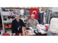 Özkar'dan sosyal belediyecilik değerlendirmesi