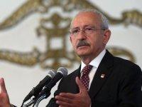 'AK Parti Mansur Yavaş'a 'gel bizden aday ol' dedi'