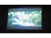 Burhaniyeli yönetmen Çelikbaş, Kazdağı için kısa film çekti