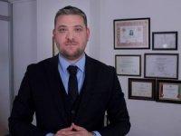 Türk iş adamı, Land Rover'a açtığı davayı kazandı