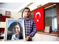 Rabia Naz Vatan'ın ölümüyle ilgili Cumhuriyet Başsavcılığı açıklama yaptı