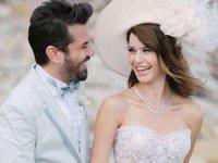 Beren Saat'ten 'boşanma' açıklaması