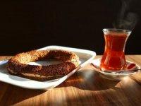 'Dünyada Türk simidini bilmeyen kalmadı'