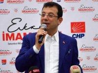 Ekrem İmamoğlu'ndan Erdoğan'a 'Kenar Köşe' yanıtı  