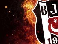 Altınordu kalecisine Beşiktaş kancası