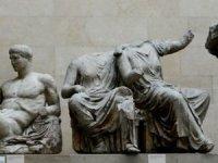 Türk Bilim Adamları buldu, Yunanistan'a yaradı