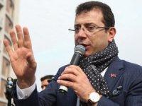 'Beyoğlu'nda iddialıyız, 10 ilçede daha kazanabiliriz'