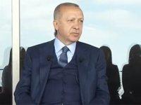 Cumhurbaşkanı Erdoğan sosyal medyada gençlerin sorularını yanıtladı
