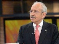 CHP insan odaklı, Türkiye'nin çıkarlarına endeksli siyaset yapıyor
