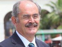 Yeni Zelanda Başbakanı Ardern'den Büyükerşen'e teşekkür mektubu