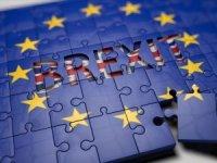 Avam Kamarası'nda Brexit bir kez daha oylanacak