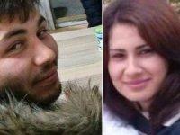 Kocasını kalbinden bıçaklayıp öldürmüştü! Cezası belli oldu
