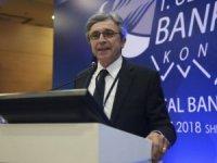 İş Bankası YKB Özince görevinden ayrılıyor
