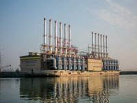 Enerjide Türk-Japon işbirliği