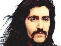 Barış Manço'nun babası hayatını kaybetti!