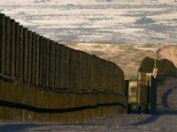 Trump Meksika sınırını kapatma tehdidini yineledi