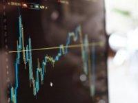 Piyasaların seçim sonuçlarına ilk tepkisi