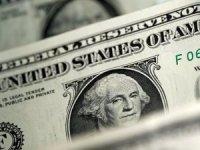 Morgan Stanley: Dolar bu yıl 'büyüme' endişeleriyle yüzde 6 düşer