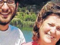 Üniversite öğrencisini ölüme gönderen polisler için sıcak gelişme