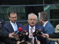 Sadi Güven'den yeniden sayım açıklaması