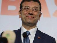 BBC 'Türkiye'nin sonraki Cumhurbaşkanı siz misiniz' diye sordu