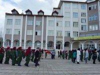 'Nitelikli' okulların yarısı imam hatip ve meslek lisesi