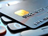 Kredi kartı kullananlar dikkat! Yeni oranlar belirlendi